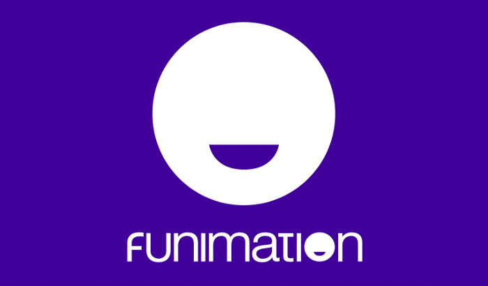 funimation free account