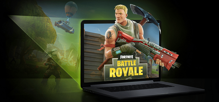 geforce now official